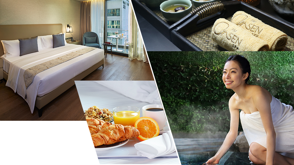 im-hotel-promo-staycation-with-spa