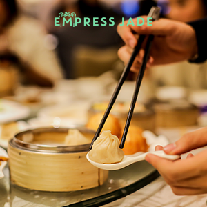 im-hotel-empress-jade-chinese-cuisine-unlimited-dimsum-eat-all-you-can