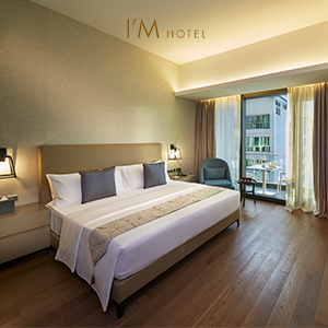 im-hotel-offers-new-year-countdown-package