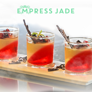 im-hotel-empress-jade-bar-offers-treats-to-the-graduates-promo