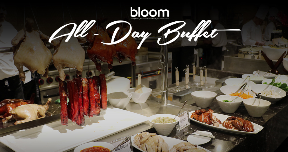 im-hotel-bloom-all-day-buffet-breakfast-lunch-dinner