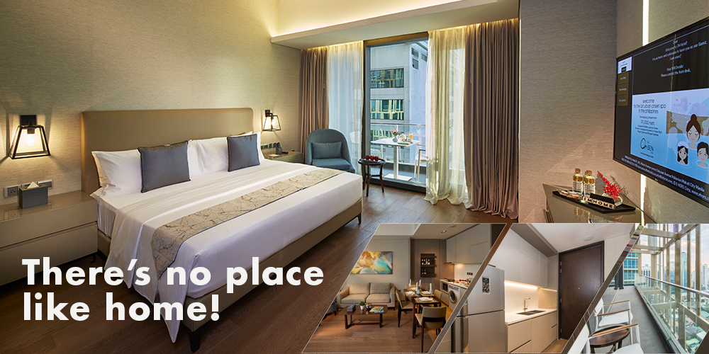 im-hotel-offer-long-stay-promo-residence-service-apartment