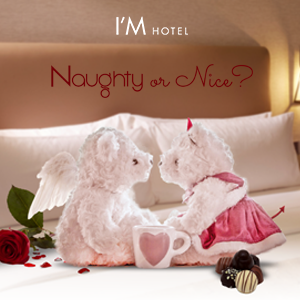 im-hotel-offers-room-valentines-promo-package-find-your-suite-spot