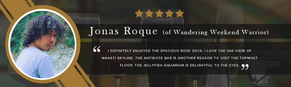 Jonas Roque_Bar-and-Lounge