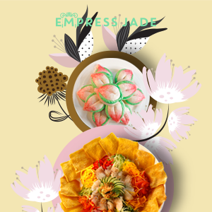 im-hotel-empress-jade-offers-chinese-new-year-promo