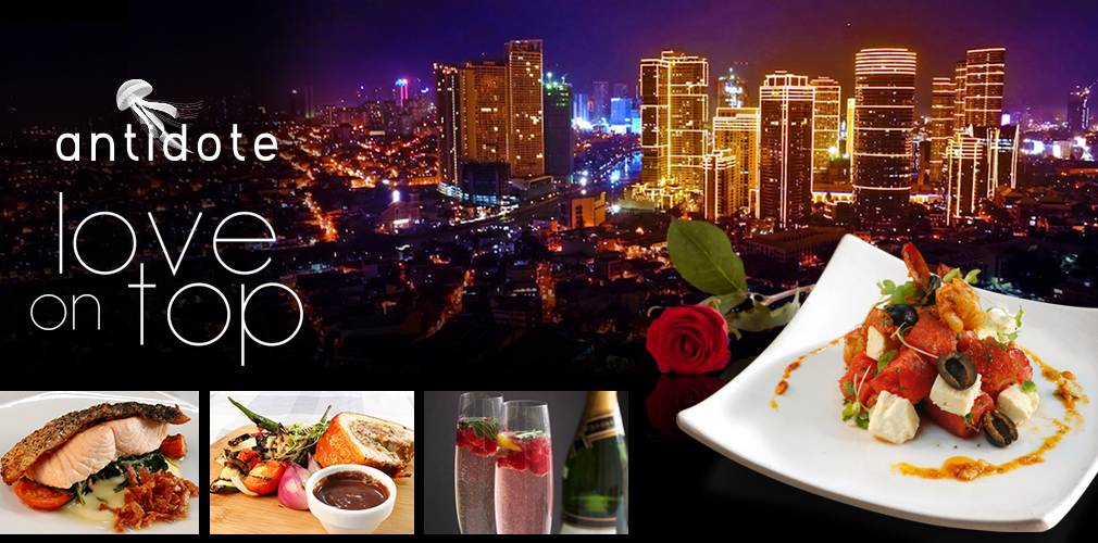 im-hotel-valentines-promo-antidote-rooftop-bar-love-on-top