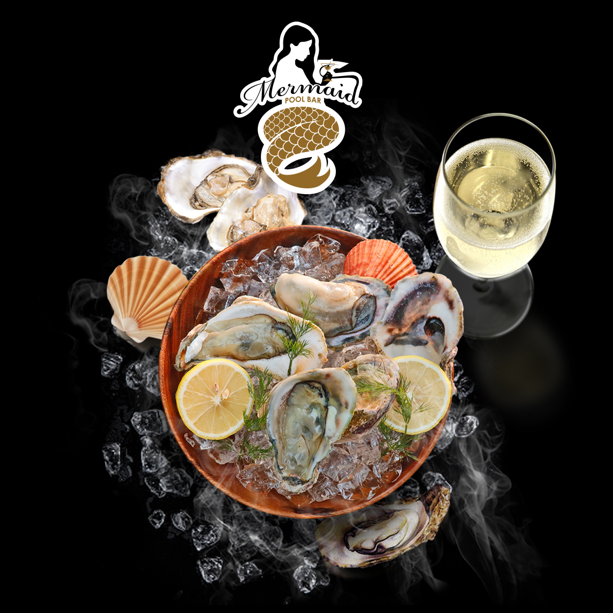 Oyster-and-pairing-treats