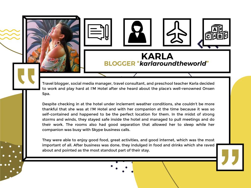Karla_karlaroundtheworld