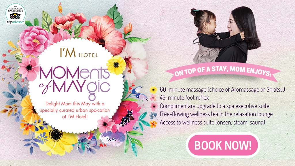 Mothers-day-offer