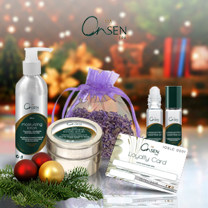 Onsen-Spa-Christmas-Hamper