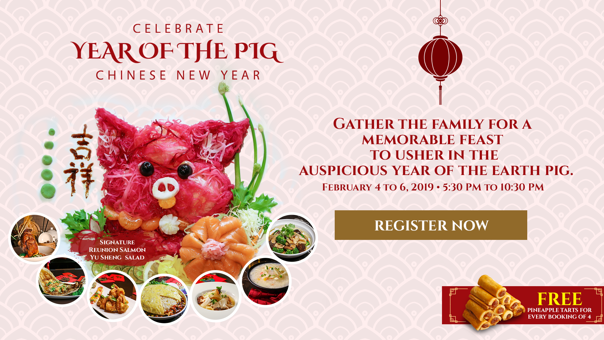 Chinese-New-Year-Feast