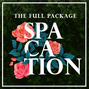 Full-package-spacation