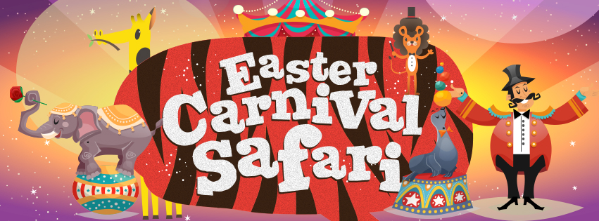 Easter-Carnival-Safari