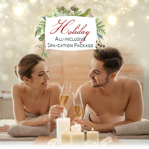 Onsen-Spa-Festive-Packages