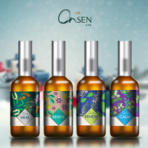 Onsen-Spa-Signature-massage-oils