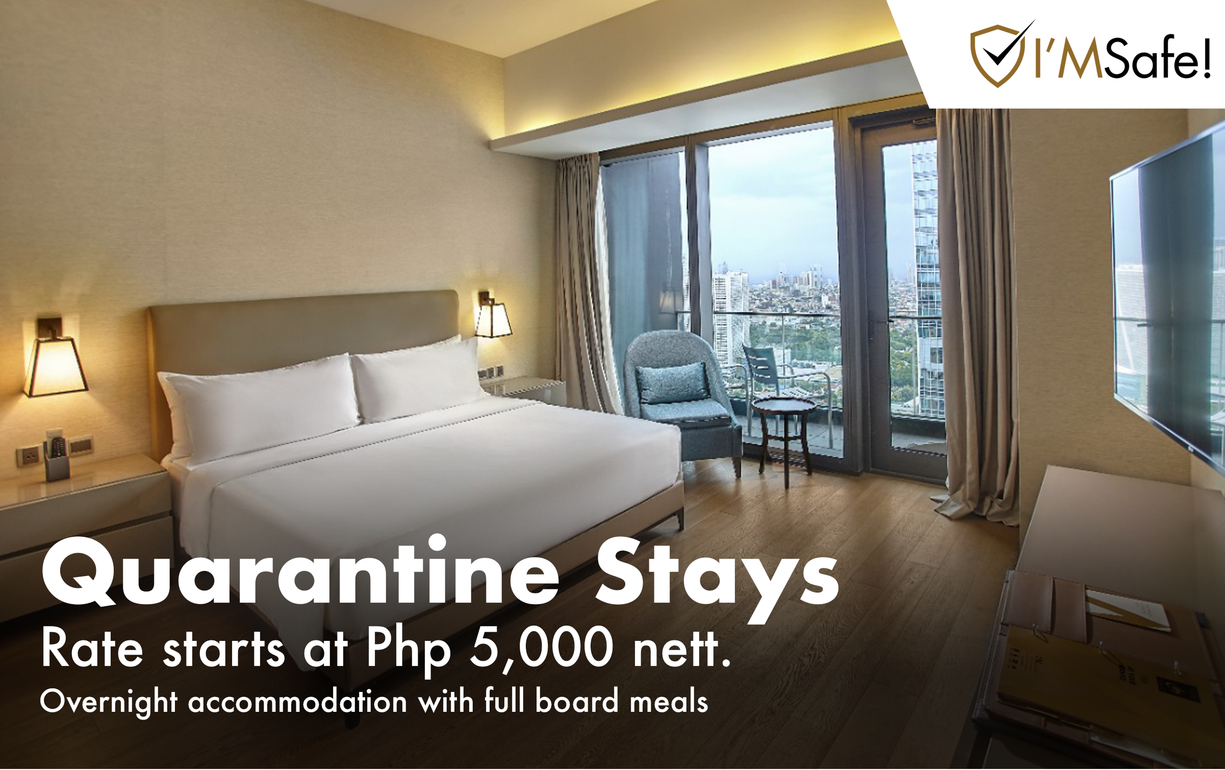 im-hotel-offer-quarantine-stay-promo